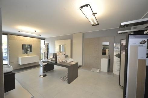 pavimentazioni industriali di interni di ceramica, pavimenti per esterni