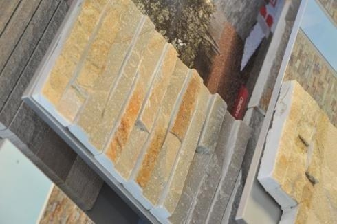pavimenti, piastrelle, mattonelle