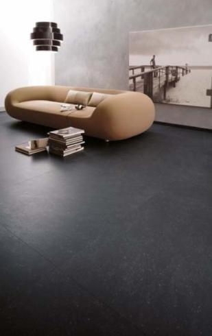 materiali, pavimentazioni per interno