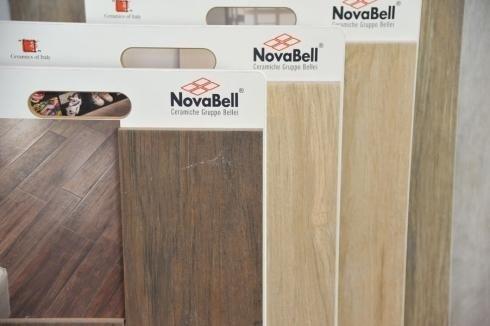 legno, materiali per pavimenti, materiali per rivestimenti