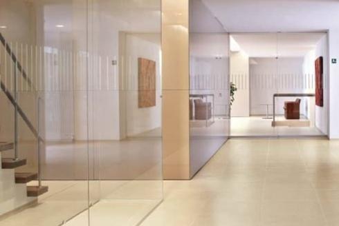 pavimenti, pavimenti in marmo