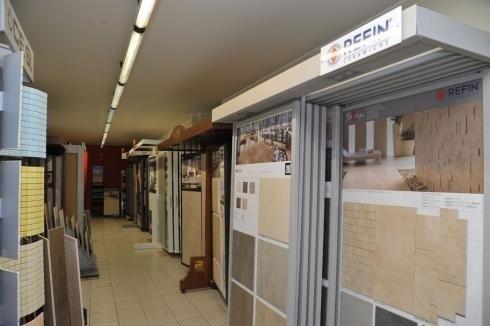 ceramica, rivestimenti, pavimenti