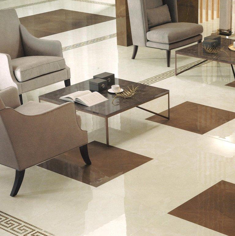 pavimenti e pareti in ceramica bergamo