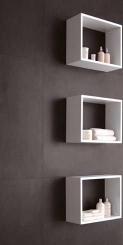 pavimenti per soggiorno, rivestimenti per soggiorno