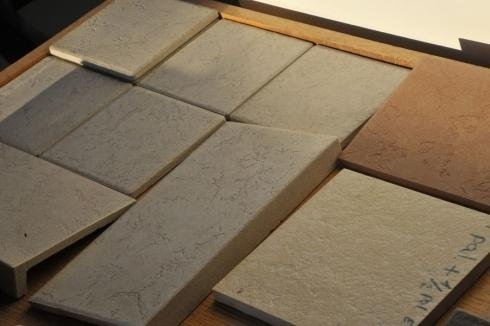 pavimenti, legno per pavimenti