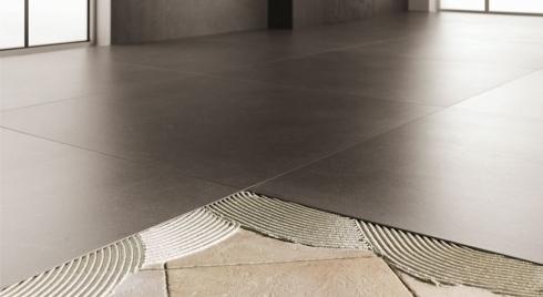 pavimenti, realizzazione pavimenti, realizzazione rivestimenti