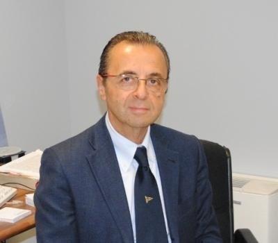 Dott. Marconi Urologo