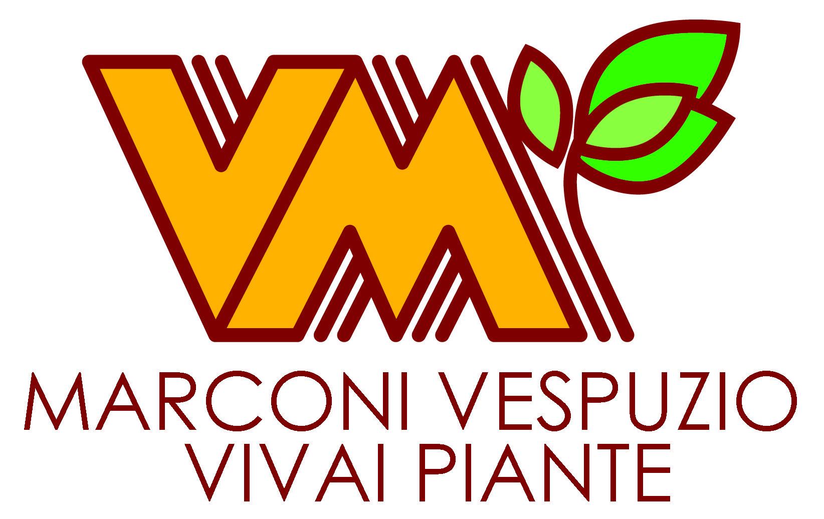 Logo VM Vivai