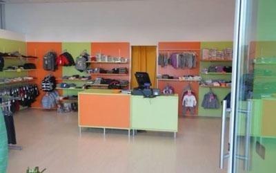 soluzioni per arredo negozi in provincia di catanzaro