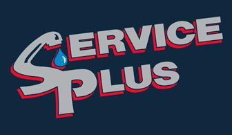 Service Plus Plumbing
