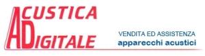 Acustica Digitale
