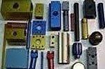 Ossidazione anodica dei metalli