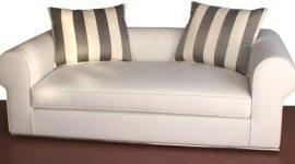 salotti, divani, arredamento soggiorno