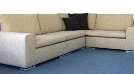 divani imbottiti, rivestimento divani, realizzazione divani