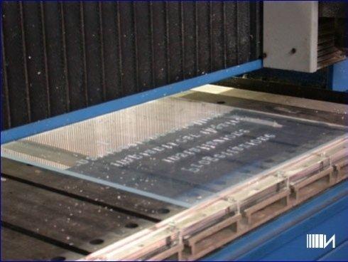 taglio multistrato, taglio laser multistrato, azienda taglio lastre multistrato