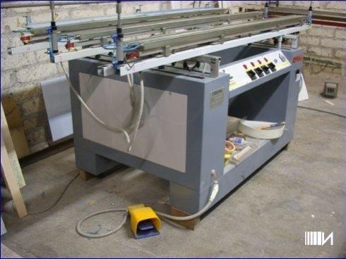 piegatura lastre 2 millimetri, piegatura lastre 200 centimetri, azienda piegatura lastre
