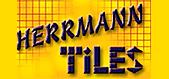 Herrmann Tiles logo