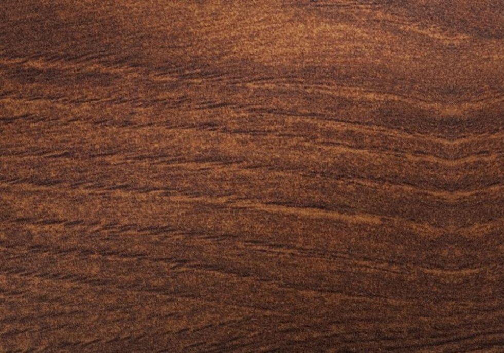 Finestre in alluminio, effetto legno, rivestimento uberall, ViterboFinestre in alluminio, effetto legno, rivestimento uberall, Viterbo