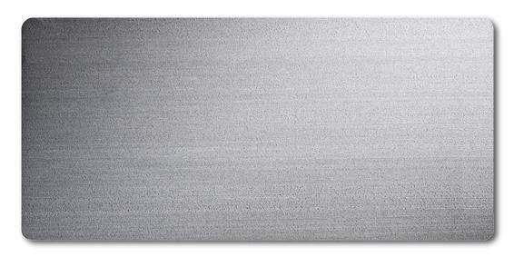 Finestre e infissi viterbo la corte la corte for Finestre in alluminio anodizzato