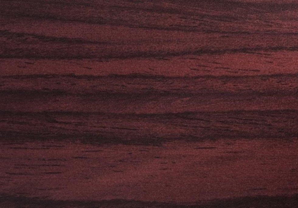 Finestre in alluminio, effetto legno, rivestimento uberall, Viterbo