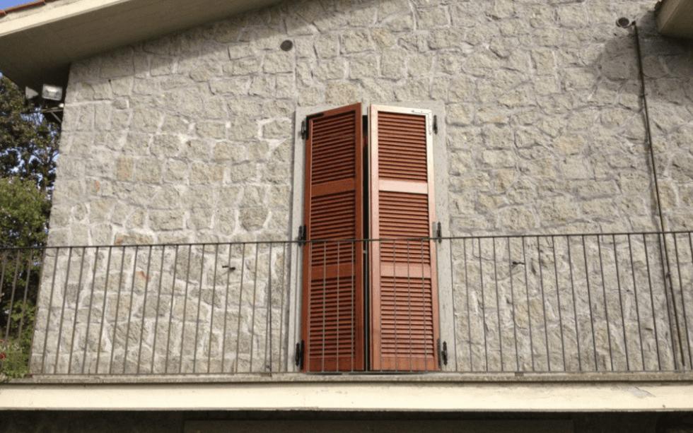 balconi, ringhiere, balaustre in ferro battuto, viterbo