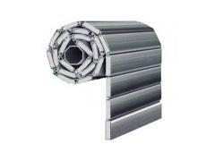 posa tapparelle in alluminio