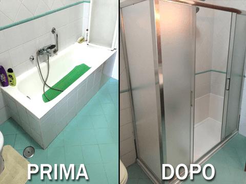 box-doccia-e-vasche