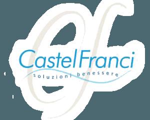 castel franci