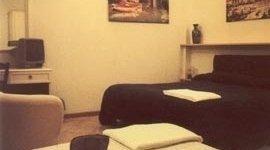 affitto posti letto, camere con frigobar, camere con aria condizionata