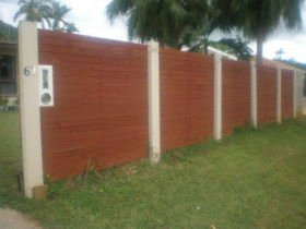 phantom fencing home and garden fencing