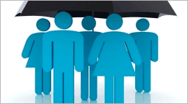 pensione integrativa, previdenza complementare, agenzia pensione integrativa