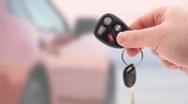 assicurazione auto, assicurazioni veicoli, assicurazioni automobili
