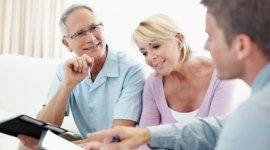 assicurazioni lavoro, assicurazioni incidenti lavoro, polizze assicurative lavoro