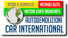 Car International