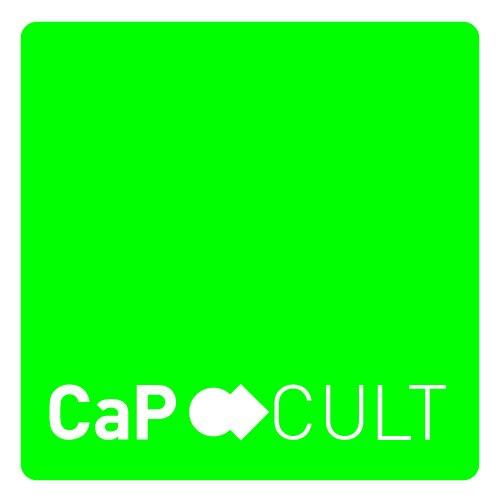 (c) Capcult.org