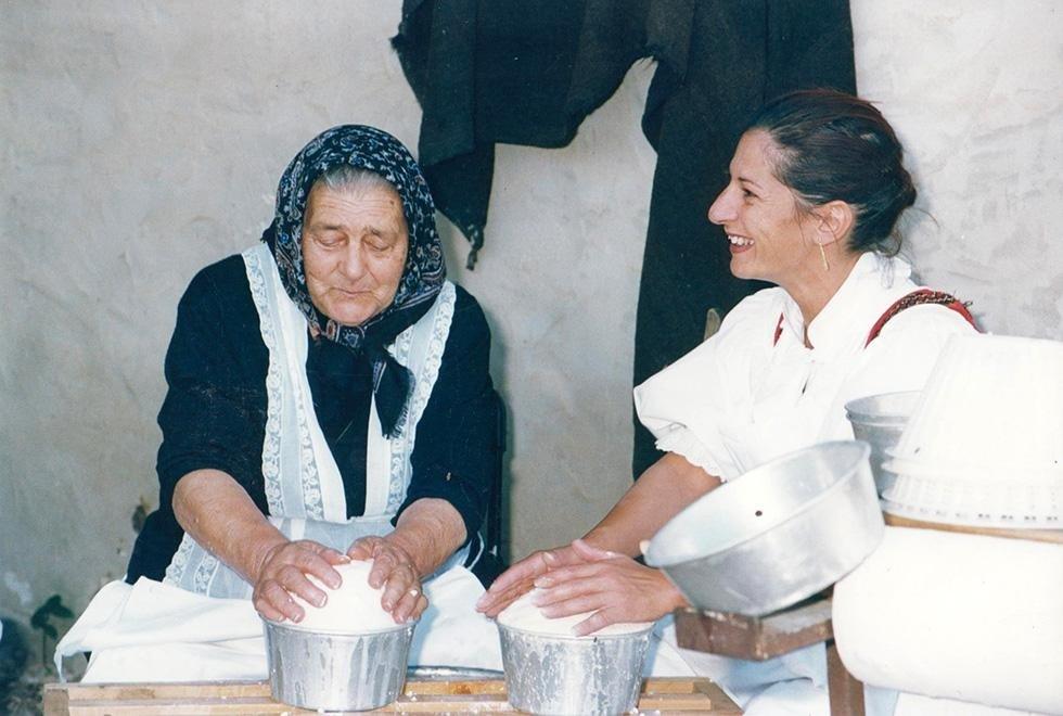 Cooperativa Pastori Associati Sardegna (3)