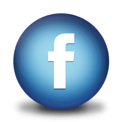 Segui gli aggiornamenti della PAS su Facebook