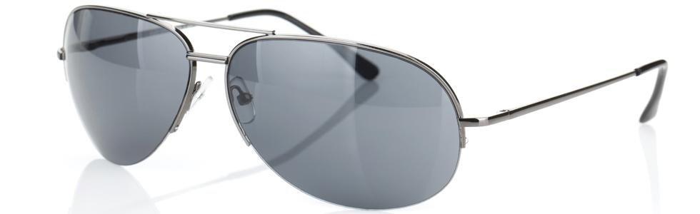 Ottico occhiali da sole Faenza