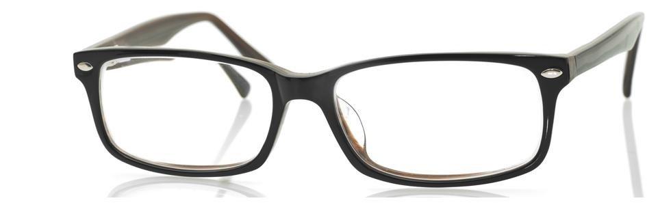 Ottico occhiali vista Faenza