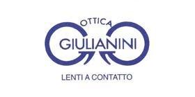 Ottica Giulianini Faenza