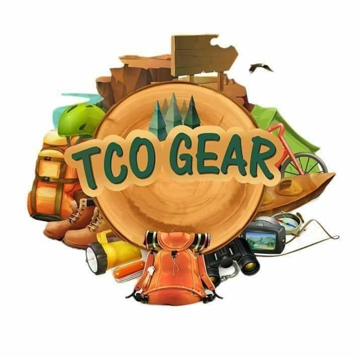 Trek Camp and Outdoor Gear