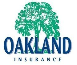 Oakland Insurance CampingNI