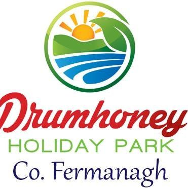 Drumhoney Holiday Park campingni