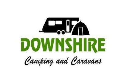 Downshire Camping and Caravans CampingNI