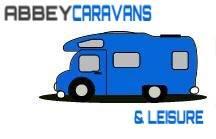 Abbey Caravans CampingNI