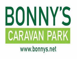 Bonny's Newcastle CampingNI