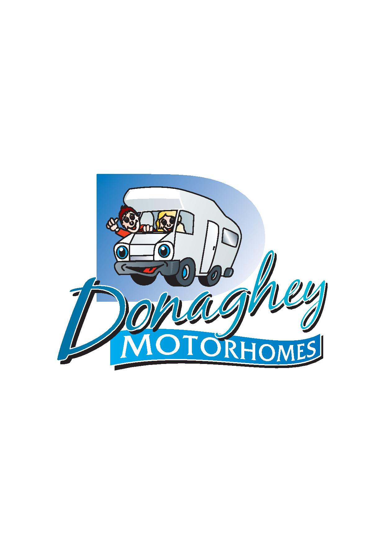Donaghey Motorhomes Ltd CampingNI