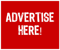 Advertise with CampingNI