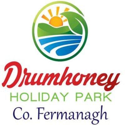 Drumhoney Campsite campingni