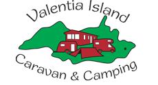 Valentia Island Caravan and Camping Park - CampingNI